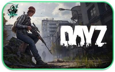 DayZ Steam account cheap